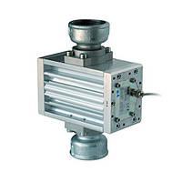Лічильник для дизельного палива K700 PULSER