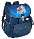 Рюкзак ZB14.0113WL WOLF