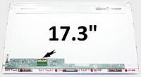Экран (матрица) для ASUS G75VX