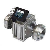 Лічильник для дизельного палива K900