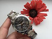 Наручные часы Rolex 130320173
