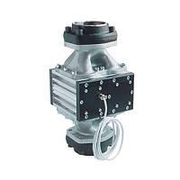 Лічильник для дизельного палива K900 PULSER