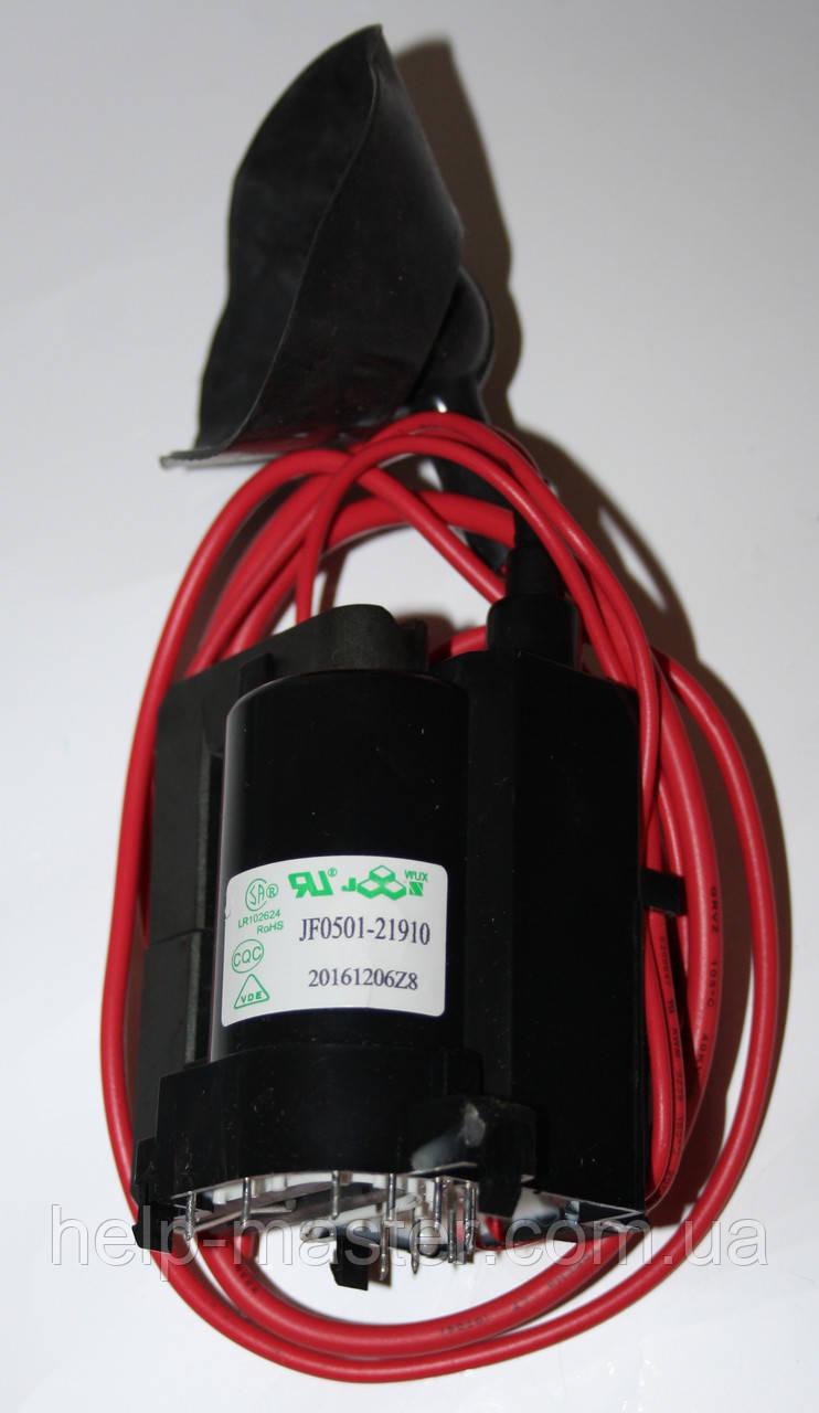 ТДКС  JF0501-21910