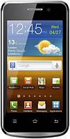 Мобильный телефон  Keepon A7562 Black Wi-Fi Android TV, фото 1