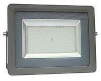 Светодиодный LED прожектор EV 100 Вт 6400К 9000 Lm