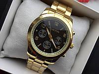 Наручные часы Rolex 130320176