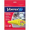 Салфетки для уборки губчатые Vortex 3шт