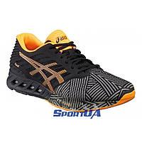 Мужские беговые кроссовки ASICS FUZEX T6K3N-9630