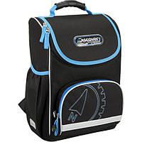 Рюкзаки для мальчика ортопедический школьные ранцы рюкзаки herlitz германия