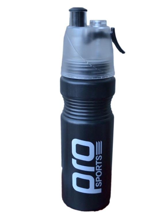 Бутылка для напитков Р7