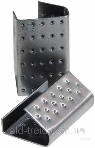Скоба металическая №10 (5000/уп)