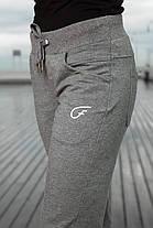 Брюки спортивные женские Freever 7921, фото 3
