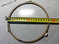 Роллер (кольцо) для микроволновой печи 18 см.