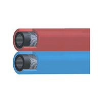 Рукав кислородно-ацетиленовый сдвоенный JUPITER TWIN -ISO 3821