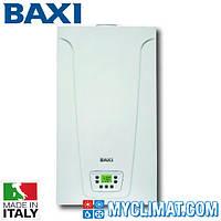 Настенный газовый котел Baxi Main 5 18F