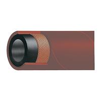 Рукав кислородно-ацетиленовый JUPITER-ASTM C 542