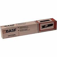 Картридж BASF для Canon NP-7160/7161 (BEXV6)