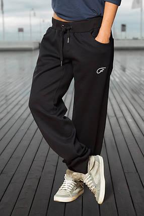 Брюки спортивные женские Freever 7921, фото 2