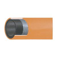 Рукав LPG-cварка (сжиженный газ пропан-бутан) URANUS