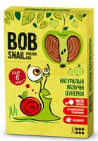 """Конфеты-пастила """"Яблоко"""" Bob Snail Равлик Боб, 120 г"""