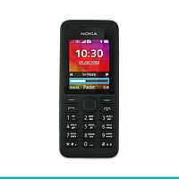 Телефон Nokia 130 Dual Sim Сток