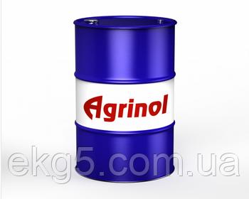 Минеральное масло Agrinol М-14 В2