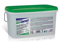 Ultrabond ECO Contact