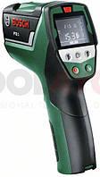 Детекторы проводки (металлоискатели) Bosch PTD 1