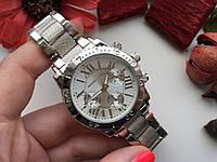 Наручные часы Rolex 130320177