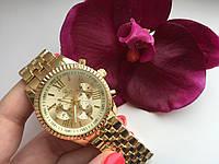 Наручные часы Rolex 130320178
