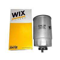 Фильтр т/очистки топлива (ФТ 020-1117010/WF8042/CX0712B), Д-243, Д-245, ЮМЗ-8280 (WIX)