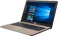 Ремонт и обслуживание ноутбуков,планшетов