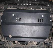 Защита двигателя Toyota Corolla (с 2012---) Тойота королла