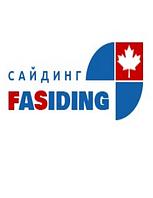 Fisiding