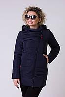 Куртка косуха женская   Peercat № 17-779