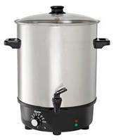 Кипятильник / Диспенсер для глинтвейна / горячей воды GE 30
