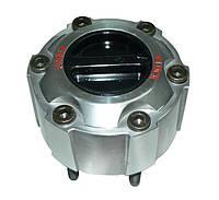 Хаби  Nissan Pathifinder V6, D21, D22, X-terra YAC 2S610