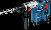 Bosch GBH 4-32 DFR-S перфоратор SDS-plus professional (0611332101)