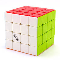 Кубик Рубика 4x4x4 Qiyi MoFangGe