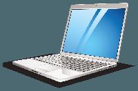 Ремонт и обслуживание ноутбуков,планшетов,нетбуков