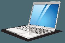 Ремонт та обслуговування ноутбуків,планшетів,нетбуків