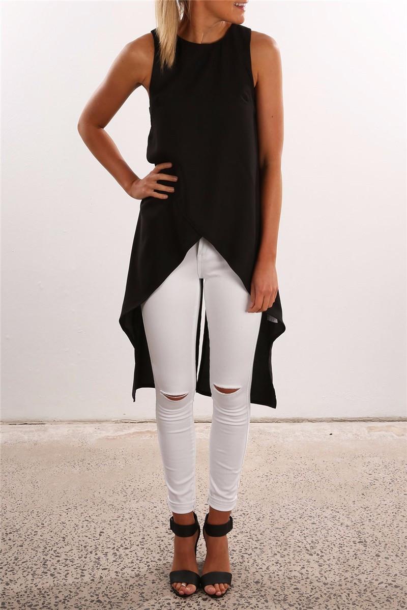 Женская блуза AL-7062-10