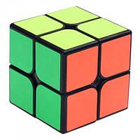Кубик Рубика 2х2 Moyu Guanpo