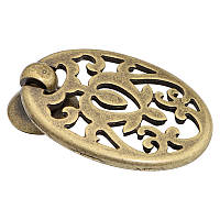 Ручка Bosetti Marella A 03158.01.054 бронза, фото 1
