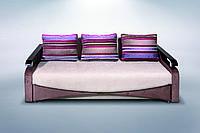 Прямой диван еврокнижка  Барселона