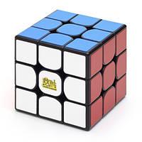 Кубик Рубика 3х3 MoYu YanCheng YAN3