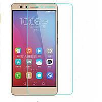 Защитное стекло для телефона Huawei Y6 II