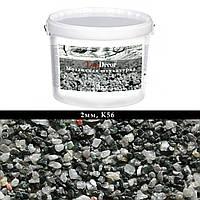 Мраморная мозаичная штукатурка 25кг -К56