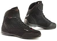 Летняя мото обувь TCX X-Square Plus, 45