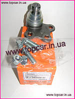 Шаровая опора левая Renault Kangoo II 08- As Metal Турция 10RN5606
